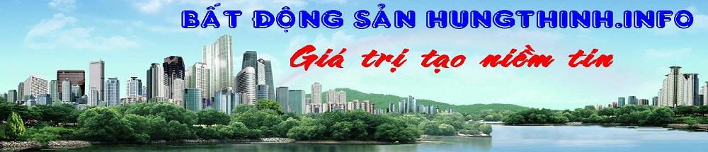 Bán nhà mặt phố Hà Nội