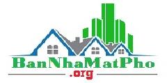 logo Bán nhà mặt phố Hà Nội